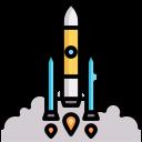 001-rocket
