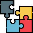 004-jigsaws