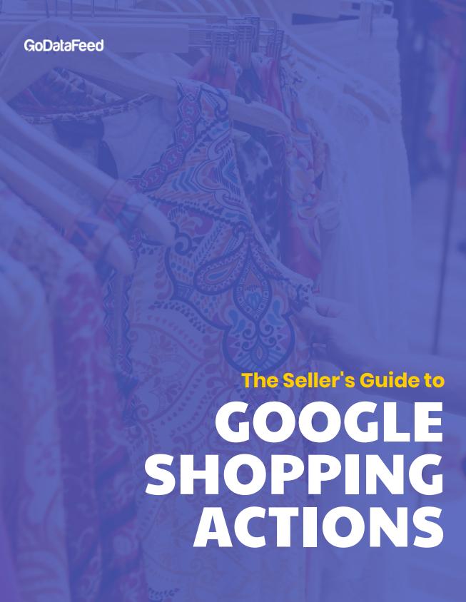 google-shopping-actions-thumbnail